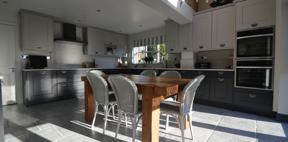 Home Bespoke Designer Kitchens In Oxfordshire By Unitech
