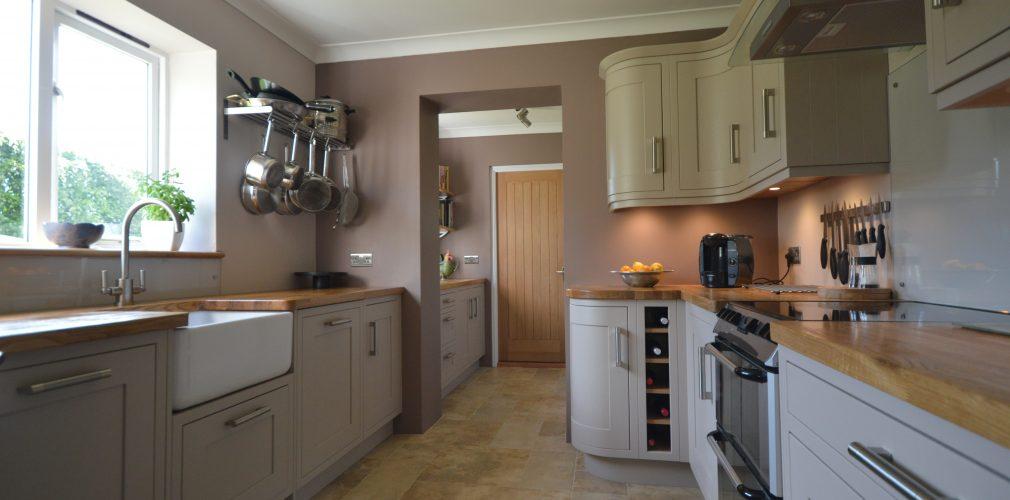 Home Bespoke Designer Kitchens In Oxfordshire By Unitech