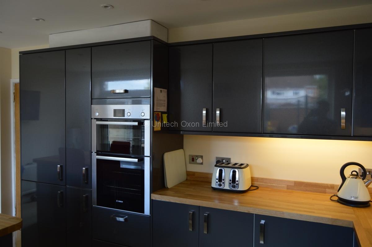 De Dietrich Kitchen Appliances Contemporary Kitchen Designs Bespoke Designer Kitchens In