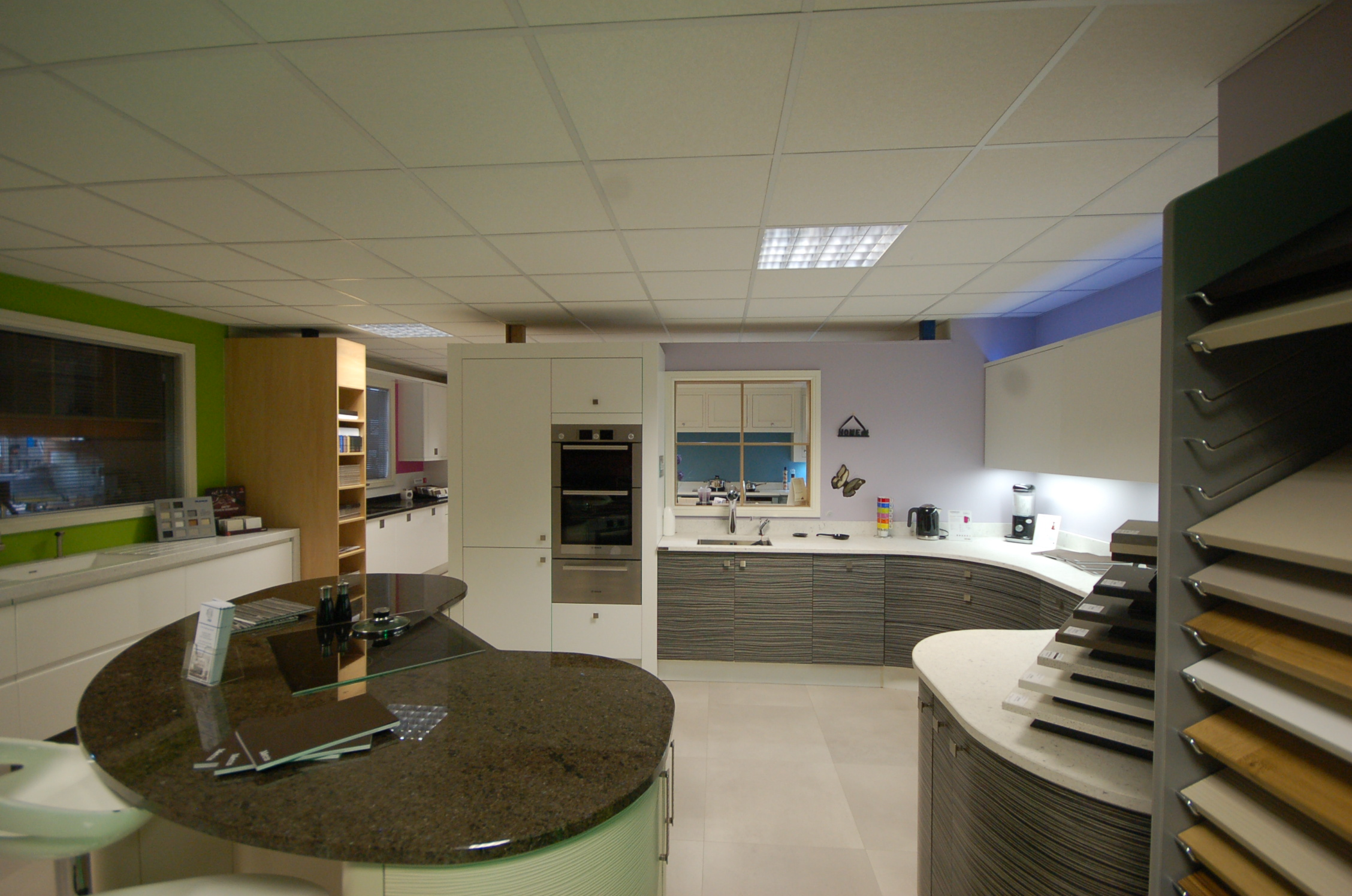 kitchen design in oxfordshire about unitech oxon bespoke designer kitchens in 572