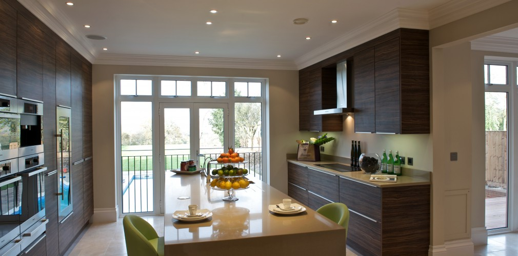 kitchen design in oxfordshire home bespoke designer kitchens in oxfordshire by unitech 572