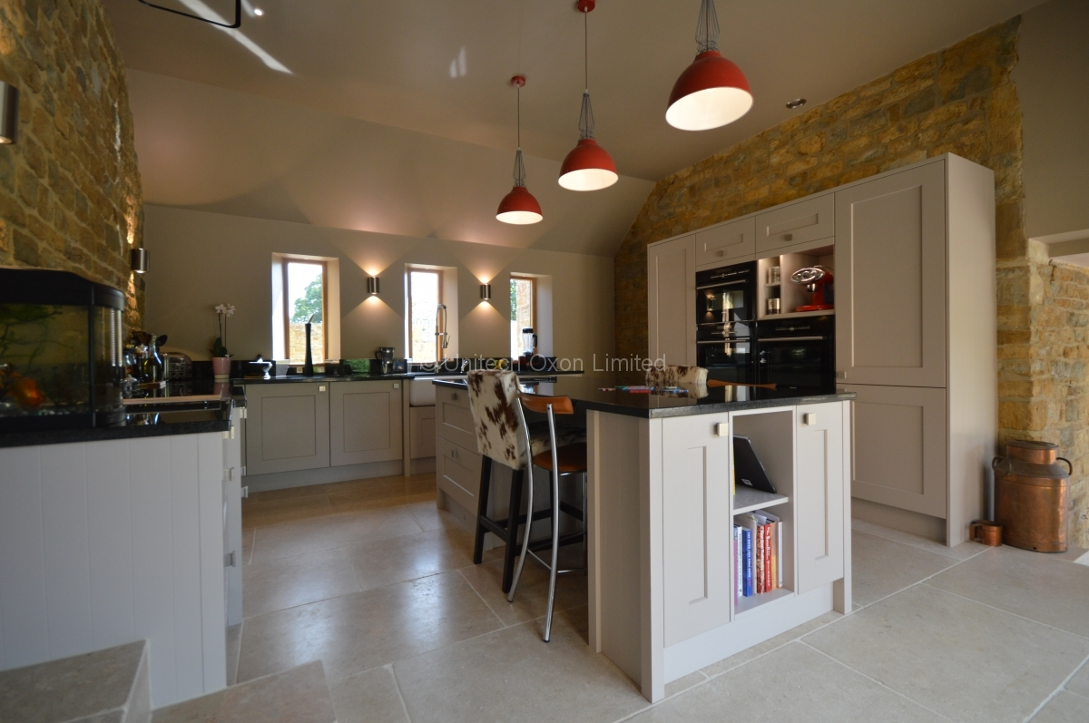 kitchen design in oxfordshire traditional kitchen designs bespoke designer kitchens in 572